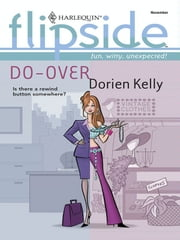 Do-Over ebook by Dorien Kelly