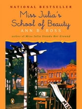 Miss Julia's School of Beauty ebook by Ann B. Ross