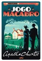 Jogo Macabro ebook by Agatha Christie