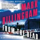 From the Dead audiobook by Mark Billingham