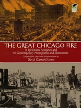 The Great Chicago Fire ebook by