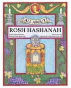 All About Rosh Hashanah ebook by Judyth  Groner,Madeline  Wikler,Bonnie Gordon Lucas