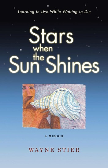 Stars When The Sun Shines: A Memoir ebook by Wayne Stier