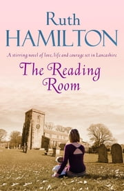 The Reading Room ebook by Ruth Hamilton