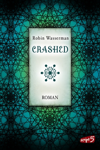 Skinned Robin Wasserman Epub