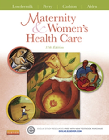 Maternity and womens health care e book ebook by kathryn rhodes maternity and womens health care e book ebook by kathryn rhodes alden edd fandeluxe