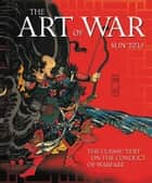 The Art of War 電子書 by Arcturus Publishing