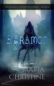 Agramon ebook by Maria Christine