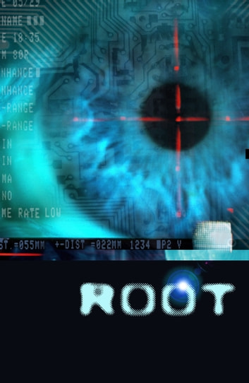 Root ebook by Emil Fortune