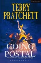 Going Postal - Stage Adaptation ebook by Terry Pratchett