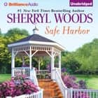 Safe Harbor audiobook by Sherryl Woods