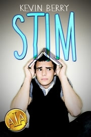Stim ebook by Kevin Berry