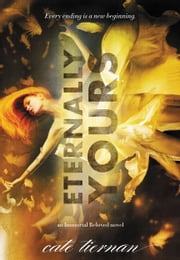 Eternally Yours ebook by Cate Tiernan