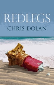 Redlegs ebook by Chris Dolan