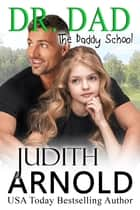 Dr. Dad ebook by Judith Arnold