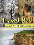 Travel Bali Indonesia (Mobi Travel)