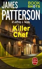 Killer Chef - Bookshots ebook by