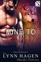 Mine to Protect ebook by