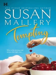 Tempting ebook by Susan Mallery