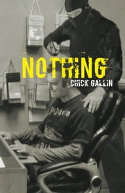 Nothing ebook by Chick Gallin