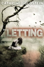 The Letting ebook by Cathrine  Goldstein