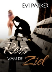 Reis van de Ziel ebook by Evi Parker