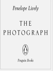 The Photograph ebook by Penelope Lively