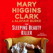 Cry night mary a in pdf the higgins clark