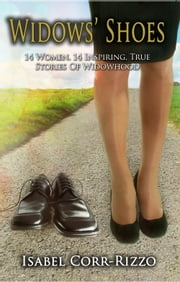 Widows' Shoes ebook by Isabel Corr-Rizzo