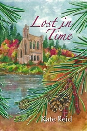 Lost in Time ebook by Kate Reid