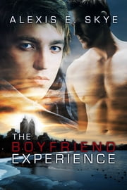 The Boyfriend Experience ebook by Alexis E. Skye