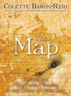 The Map ebook by Colette Baron-Reid