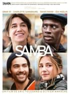 Samba: The Original Soundtrack ebook by Wise Publications