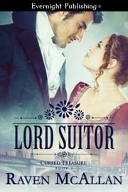 Lord Suitor ebook by Raven McAllan