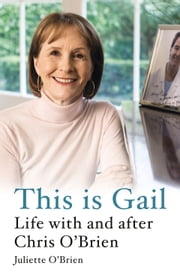 This is Gail ebook by Gail O'Brien,Juliette O'Brien
