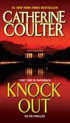 KnockOut ebook by Catherine Coulter