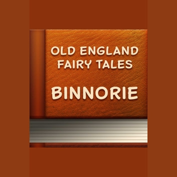Binnorie audiobook by unknown