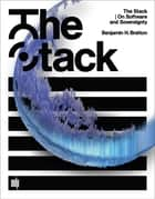 The Stack ebook by Benjamin H. Bratton