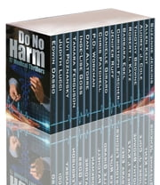 Do No Harm eBook by Edwin Dasso, MD, Judith Lucci,...