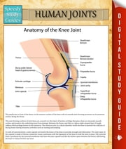Human Joints - Speedy Study Guides ebook by Speedy Publishing