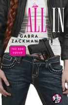 All In ebook by Gabra Zackman