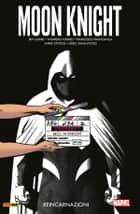 Moon knight 2 (Marvel Collection) ebook by Jeff Lemire, Doug Moench, Wilfredo Torres,...