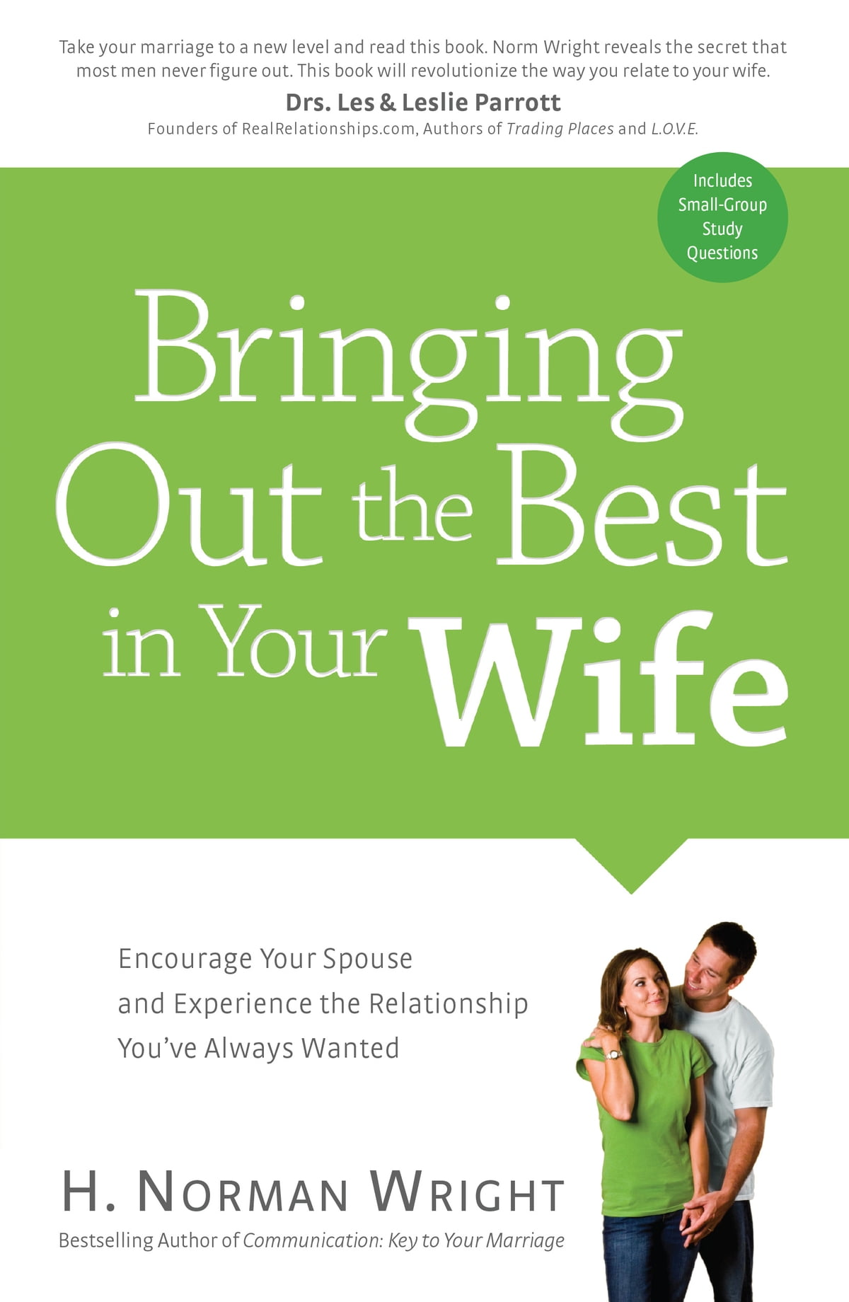 How to make a husband respect his wife: price review