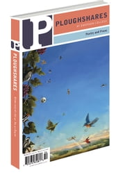 Ploughshares Winter 2015-2016 Volume 41 No. 4 ebook by Lisa Fetchko, Laurie Baker, Piyali Bhattacharya,...