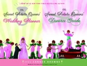The Sweet Potato Queens' Wedding Planner/Divorce Guide ebook by Jill Conner Browne