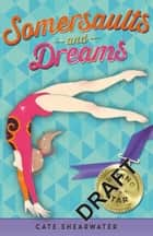 Somersaults and Dreams: Rising Star (Somersaults and Dreams) ebook by Cate Shearwater, Catherine Bruton