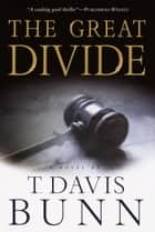 The Great Divide ebook by