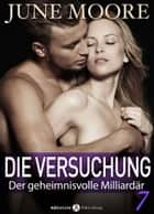 Die Versuchung - band 7 ebook by Lindsay Vance