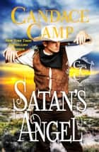 Satan's Angel ebook by Candace Camp