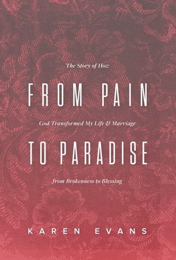 Handbook of marriage and the family ebook array from pain to paradise ebook by karen evans 9781483588865 rakuten rh fandeluxe Image collections